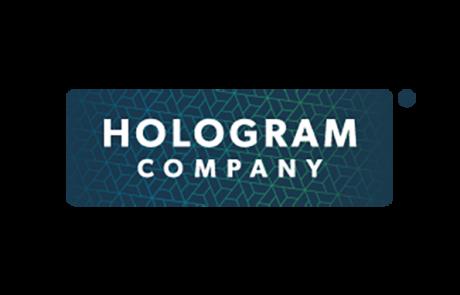 Hologram Company: Maßgeschneiderte Sicherheitskonzepte