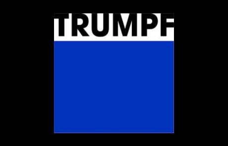 Trumpf: Ihr Experte für Lasergravurmaschinen zur direkten Artikelbeschriftung