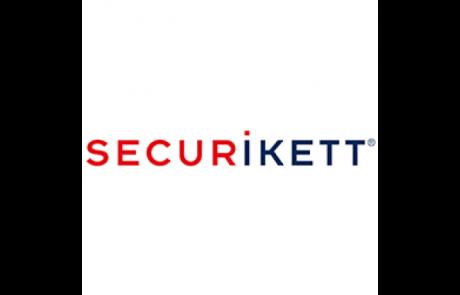 Securikett: Physikalischer und digitaler Produktschutz
