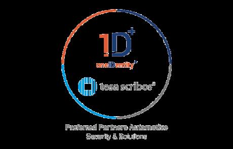 tesa scribos: Unser Premium Partner für Produkt- und Markenschutz im Automotive Bereich