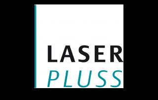LASERPLUSS: Laseranlagen für Präzisionsanforderungen in der industriellen Fertigung